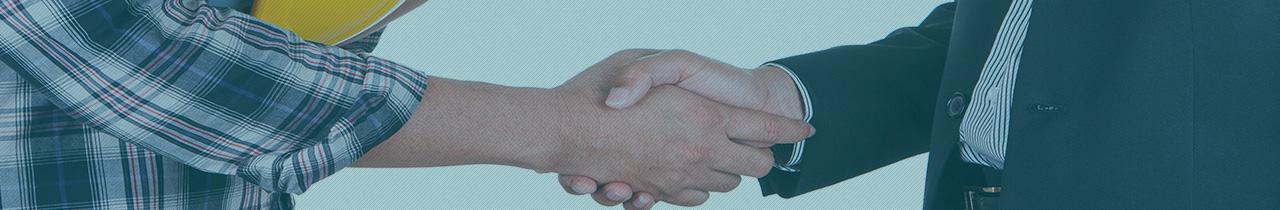 La opción más simple para obtener créditos personales